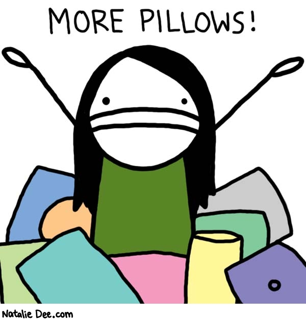 https://i0.wp.com/www.nataliedee.com/051108/never-enough-pillows.jpg
