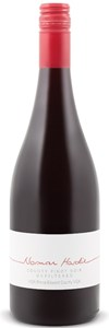 Norman Hardie County Unfiltered Pinot Noir