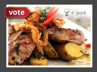 pork 2