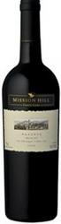 Mission Hill Family Estate Reserve Merlot