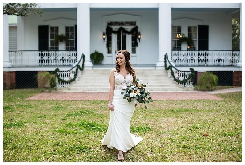 2017-03-14_0007 Mrs. Dayna Felterman - Fairfax House