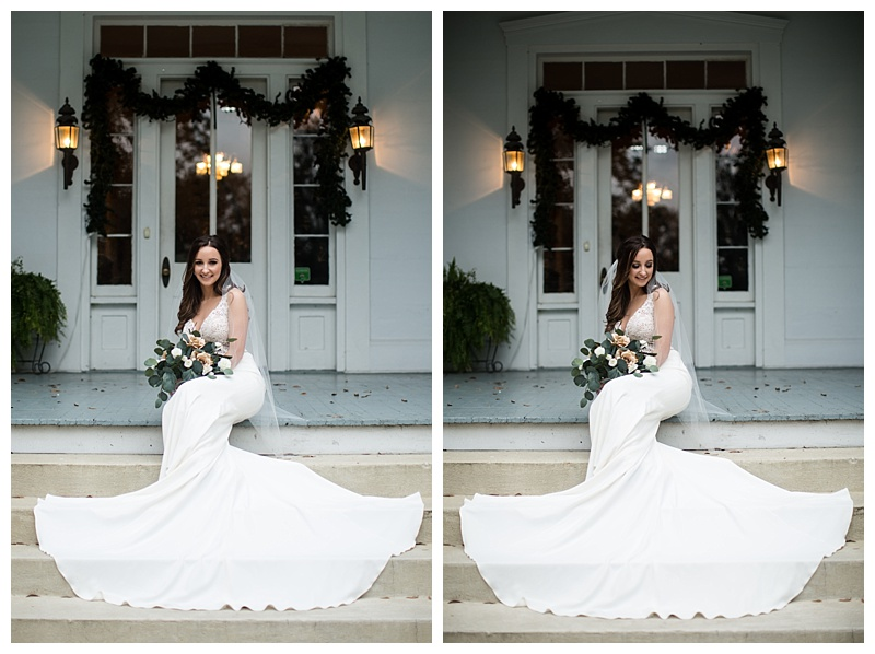 2017-03-14_0022 Mrs. Dayna Felterman - Fairfax House