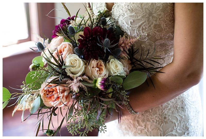 2017-10-17_0001 Mrs. Courtney Ledoux - The Victorian