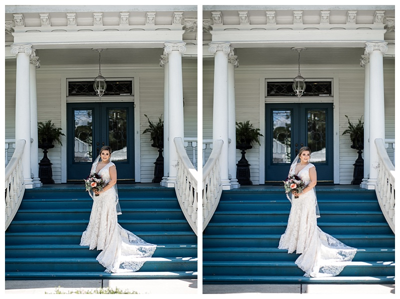 2017-10-17_0010 Mrs. Courtney Ledoux - The Victorian