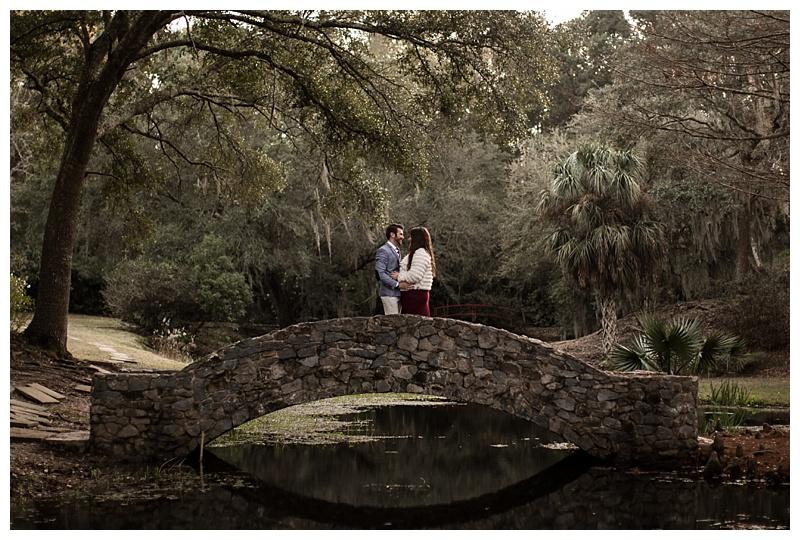 2018-01-21_0010-1 Aimee & Brock - Jungle Gardens Engagement