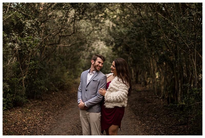2018-01-21_0012-1 Aimee & Brock - Jungle Gardens Engagement