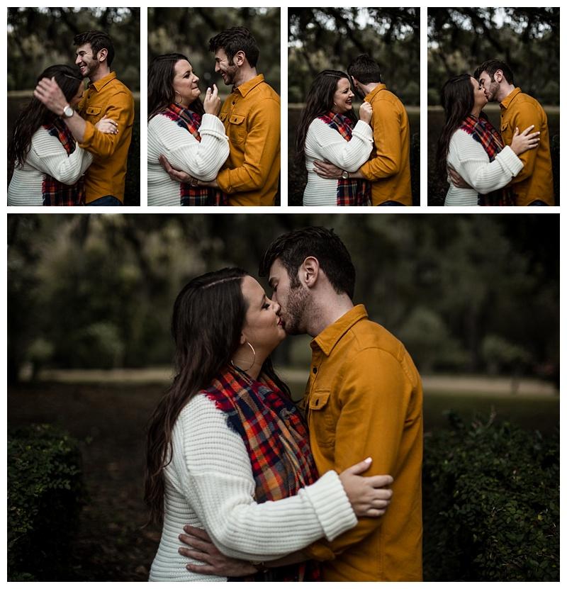 2018-01-21_0016-1 Aimee & Brock - Jungle Gardens Engagement