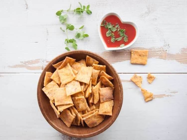 vegan-pizza-crackers4