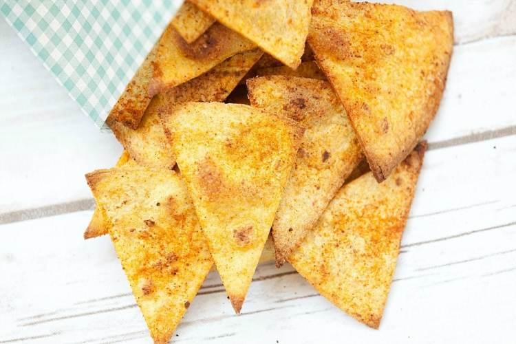 healthy-oven-baked-doritos-1921