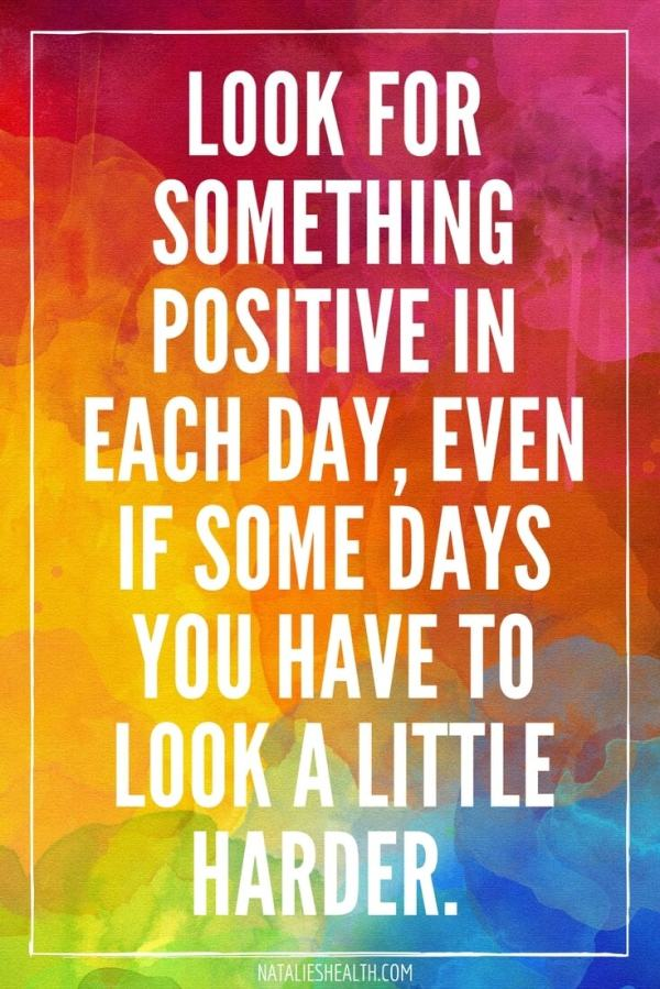 Motivation Monday Archives Page 2 of 5 Natalie39s Health