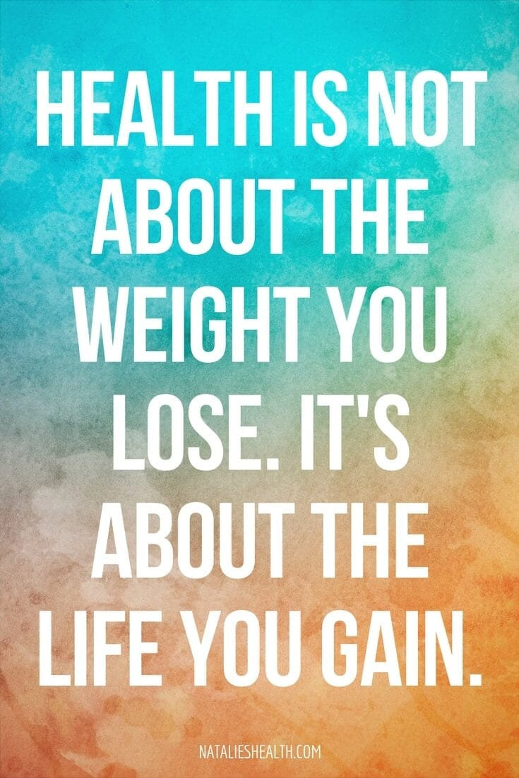 Fitness Inspirational Monday Motivation Quotes Motivational Quotes
