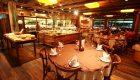 Fogo & Chama Steak House