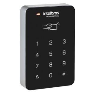 controlador-de-acesso-digiprox-sa-202-automatiza-intelbras_1_1200