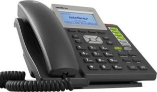 telefone-voip-tip210-terminal-ip-tip-210-poe-intelbras-D_NQ_NP_816133-MLB27286584517_052018-F