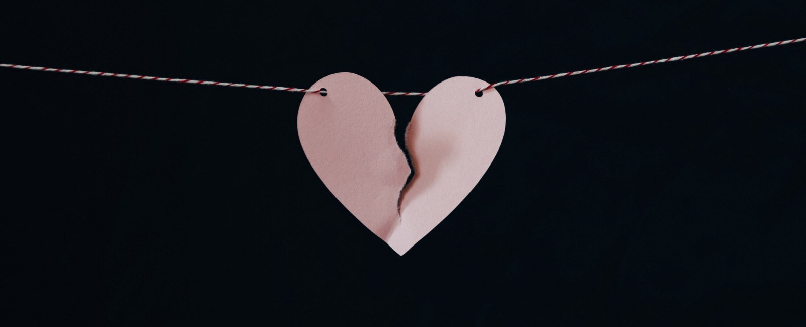 Medium — When it Isn't Working: The Overwhelming Crush of Raising a Mentally Ill Child