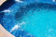 Stainless Steel Whirlpools - Spas And Hydrotherapy