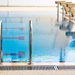 Seat Lifts For Chairs Wedding Hire Brisbane Swimming Pool Equipment And Accessories | Natare