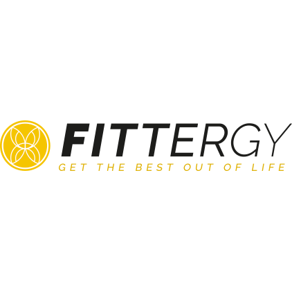 Fittergy