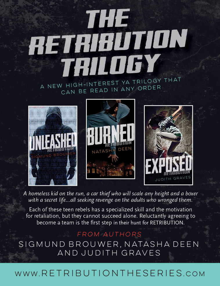 Retribution_exposed_Postcard_04-24-15 ONLINE2