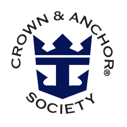 Crown & Anchor - Clube de Vantagem da Royal Caribbean
