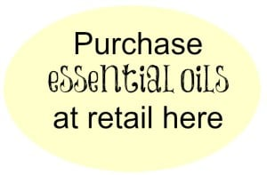 purchase essentail oils here