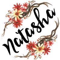 Natasha - The Artisan Life