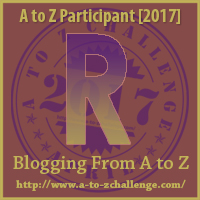 a-to-z-challenge-2017-travel-epiphanies-natasha-musing-R-reflections-by resplendent-kali-river-R