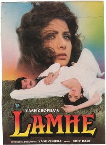 monday-musings-can-we-let-sridevi-RIP-please-please-lamhe