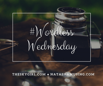 wordless-wednesday-logo