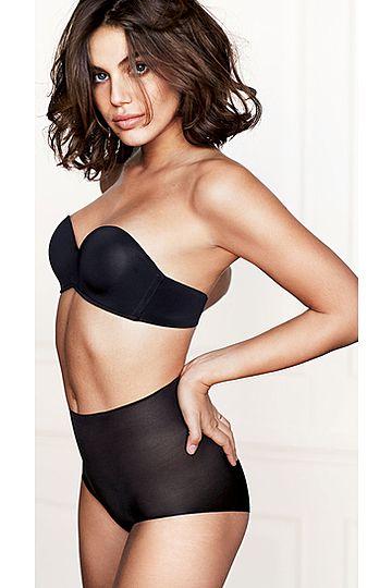 Come avere una forma perfetta con abiti attillati Intimissimi lingerie shaping