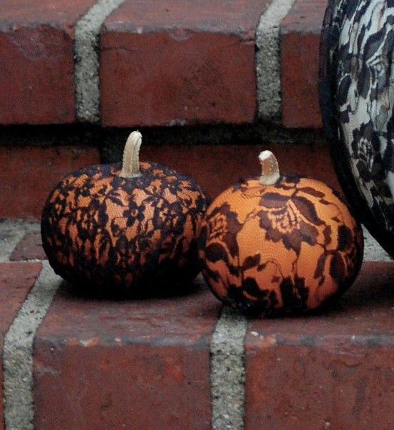 10 1 idee chic per decorare la casa ad halloween natashasway for Decorare casa