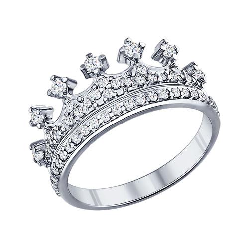 Необычные подарки к Новому Году, кольцо