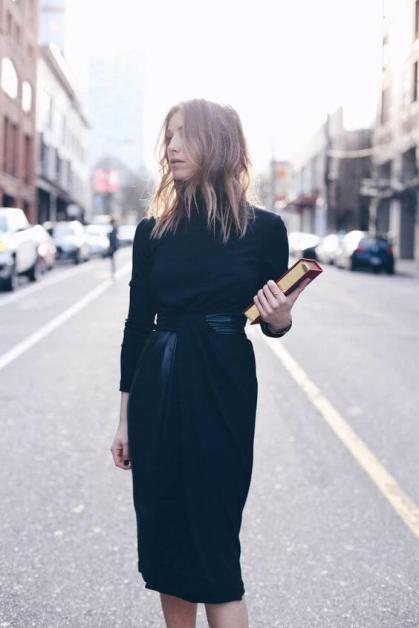 come-indossare-il-tubino-nero-the-august-diaries-1