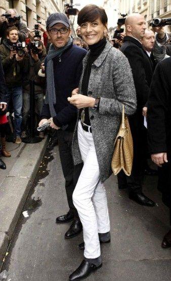 pantaloni bianchi in inverno meaghansmith.com.au