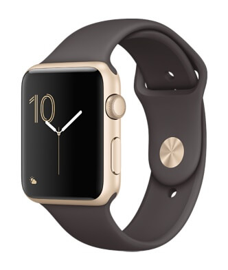 regali di San Valentino originali per lui Apple watch