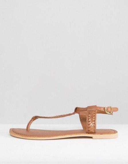 stile Jackie O sandali cuioi 1