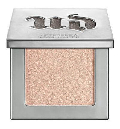 Make up naturale illuminante