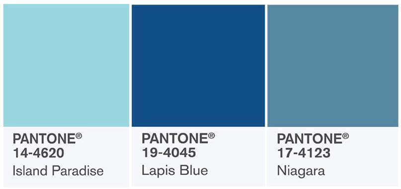 Blu Pantone estate 2017 Natashasway
