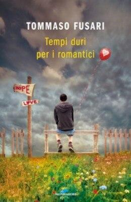 Libri molto femminili tempi duri per i romantici