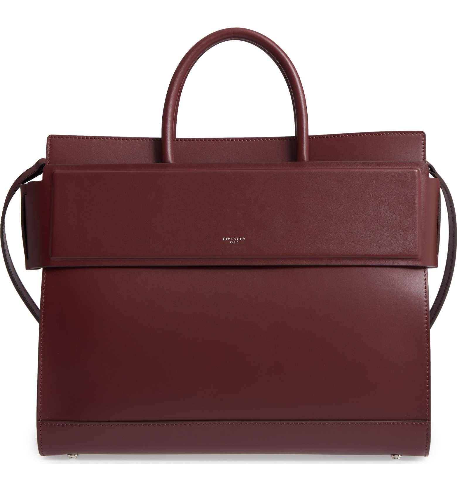 Le più belle Borse Zara Autunno Inverno 2017 | Purse & Co