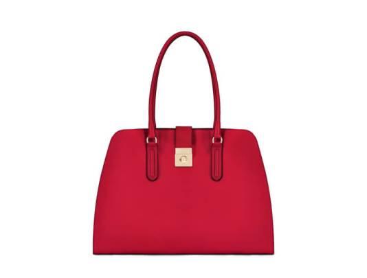vestirsi di rosso furla-2