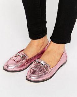 scarpe basse asos