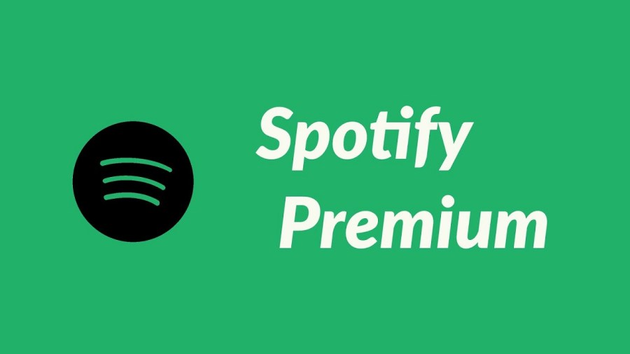 Regali originali e divertenti per lui spotify