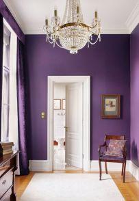 Ultra violet colore dell'anno 2018 casavogue.globo.com
