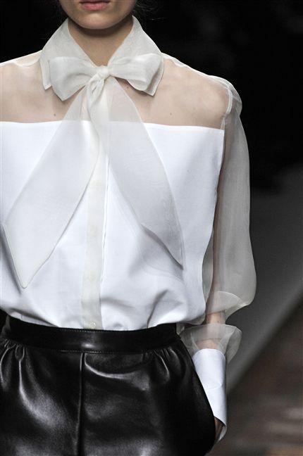 Какую одежду стоит носить после 40-ка, mykukula.tumblr.com