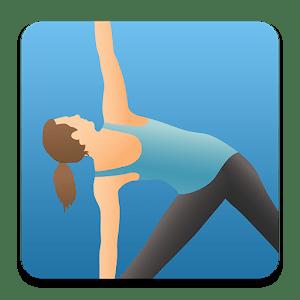cominciare a praticare Yoga pocket yoga