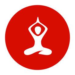 cominciare a praticare Yoga yoga.com