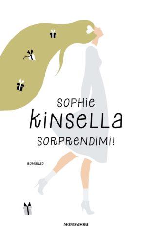 Benvenuto Aprile Kinsella
