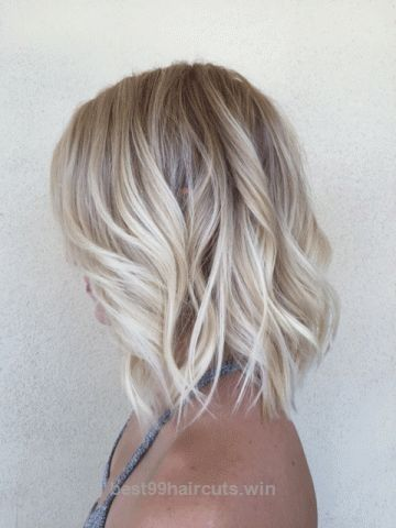 Molto Primi capelli bianchi? Tutti i rimedi per nasconderli | Natashasway IT77
