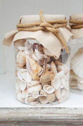 Idee Low cost per personalizzare la casa d'estate http-::www.eticamente.net:38012:riciclare-vasi-di-vetro